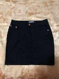 Ava+Ever Skirt