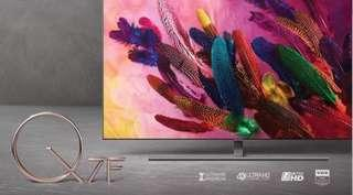 Crazy Below Cost Sale!!!! Samsung QLED TV!!! Sony TV!!! LG TV!!! Panasonic TV!! QLED n OLED TV!!!!