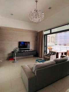 🚚 COMMON ROOM FOR RENT - Toa Payoh The Peak