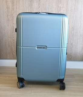 [Last piece] Samsonite Orfeo Cabin Luggage