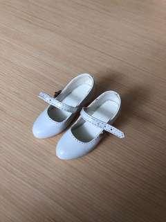 Bjd 3分鞋子