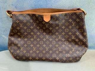 Lv original bags