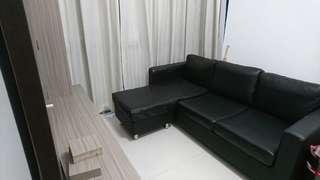 Free self collect sofa at 207557 (near Lavendar)