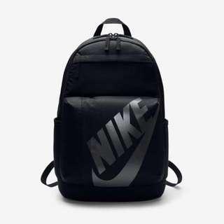 🚚 Nike 後背包