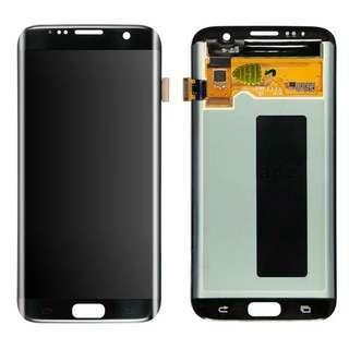 samsung/iphone/oppo/vivo/huawei/xiaomi/asus...Lcd/battery/spare parts replacements