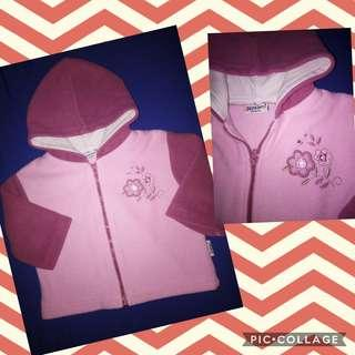 Juniors baby jacket for 3-6 months