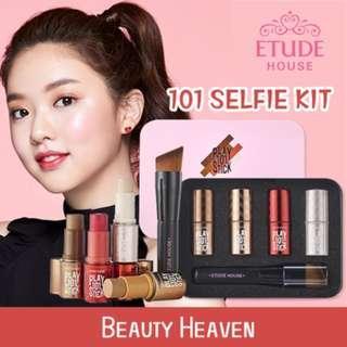 etude house play 101 stick mini selfie kit