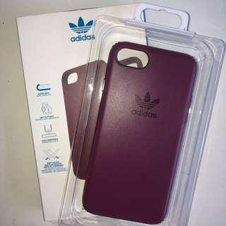 🚚 🎉adidas dual layer protective case