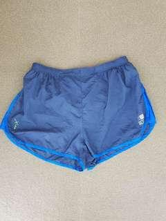 Karrimor Running Shorts