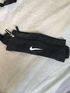 Authentic NIKE belt bag