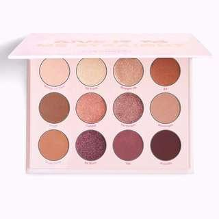 ✨ INSTOCK SALE: Colourpop pressed eyeshadow in GIVE IT TO ME STRAIGHT