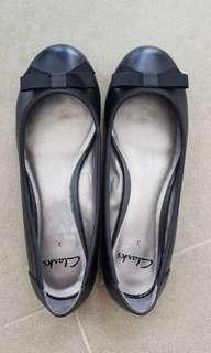 e69ee54146a2b Clarks women shoes