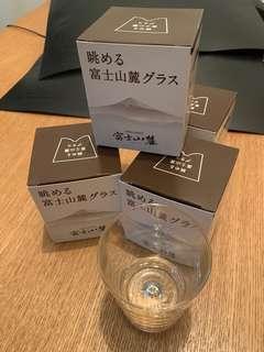 Kirin Whisky 富士山麓 富士山杯