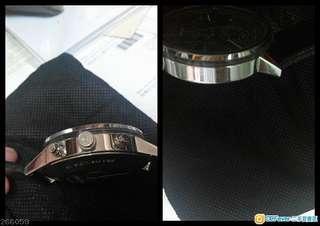 Calvin Klein watch, CK手錶