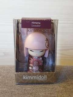 🚚 Kimmidoll Himena Figurine