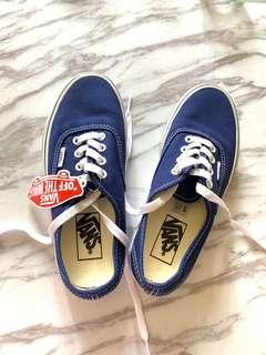 Vans鞋💗