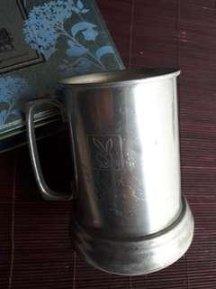 PLAYBOY Beer Mug