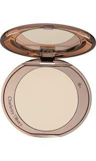 Charlotte Tilbury Air-Brush Flawless Finish Powder