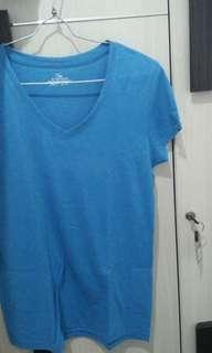 Tshirt Giordano👕