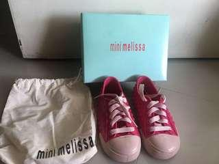 Original Mini Melissa