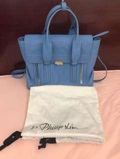 3.1 Philip Lim Bag Medium Satchel