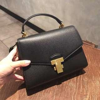 Tory Burch Juliette handle bag袋