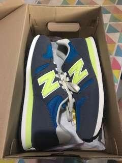 New Balance Original 373 size 39 (NEW)