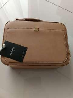 Lofarbag Regular - Nude Color - Only 1pc