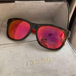🚚 Gucci sunglasses