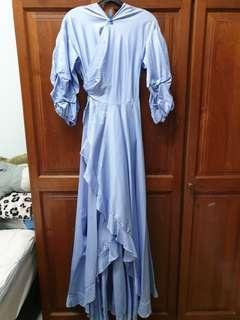 🚚 Alia Anggun Dress
