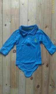 Jumper gymboree