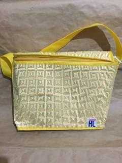 🚚 Cooler bags