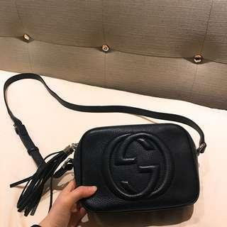 🚚 Gucci相機包♥️