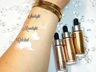 Coverfx custom enhancer drops bnew