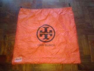 Tory Burch Dust Bag