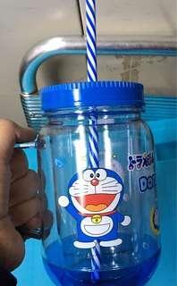 Doraemon cup