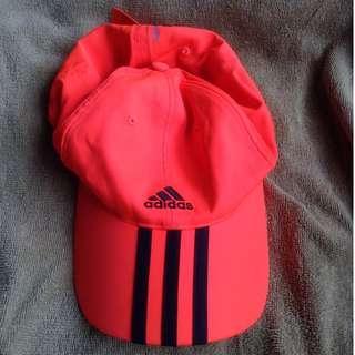 Topi Running Adidas Climalite Original