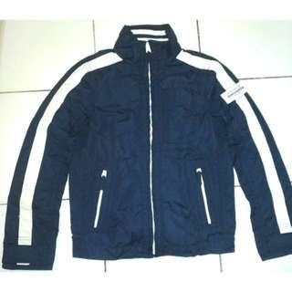 Jaket second abercrombie❌SOLD TOKPED❌