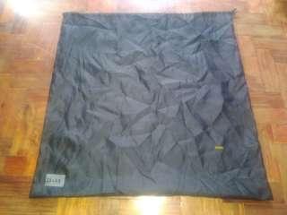 Authentic Fendi Dust Bag Large