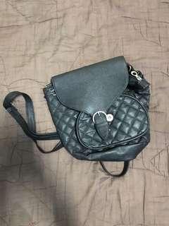 Adjustable Mini Bag