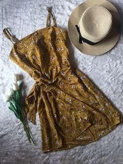 Zaful Inspired Dress