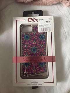 Casemate Phone Case 6,6s,7,8