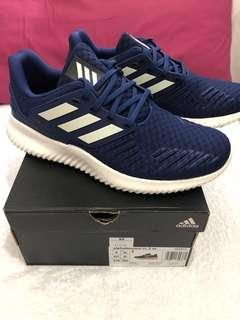 adidas alphabounce rc.2 m US 9 Blue