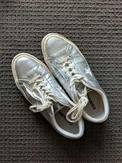 Converse ox  sneakers