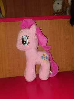 My Little Pony(Pinky Pie)