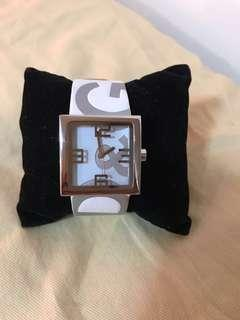 DOWN PRICE✅AUTHENTIC  D&G WATCH