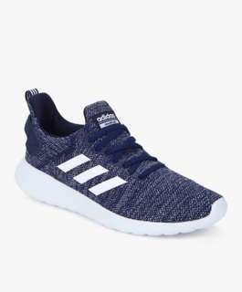 🚚 Adidas Lite Racer Byd Shoes Us10