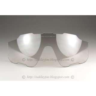 58c3119e50 Oakley Jawbreaker Replacement Lens Kit photochromic lens 101-352-009  sunglass shades