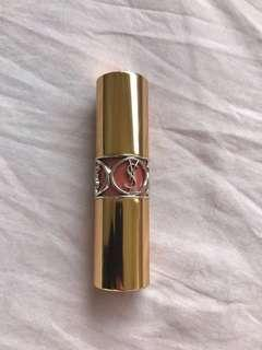 Ysl Rouge Volupte Shine Shade 68