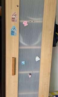 Ikea 鞋櫃